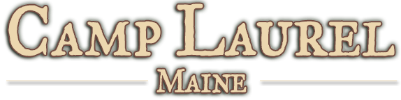 Camp Laurel Maine